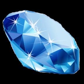 Gemstone ID
